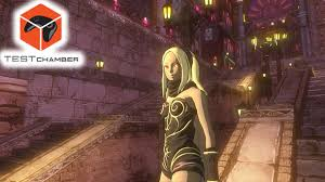 gravity rush black friday ps4 amazon gravity rush remastered reminds us why the sequel has great