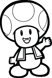 coloring pages coloring pages super mario super mario coloring