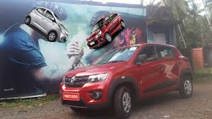 kwid renault price first drive renault u0027s new kwid on the block the quint