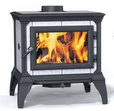 Best Soapstone Wood Stove Soapstone Franklin Stoves For Sale Hearthstone Soapstone Stoves
