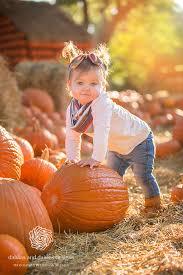 pumpkin patch maternity 2017 pumpkin session preparation guide dahlias and daisies designs
