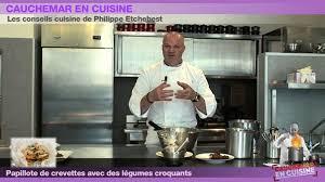 cauchemar en cuisine philippe etchebest complet cauchemar en cuisine philippe etchebest episode complet 28 images