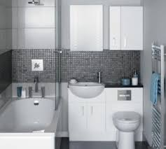 small bathroom design layout small bathroom layout with custom 6 x 6 bathroom design home