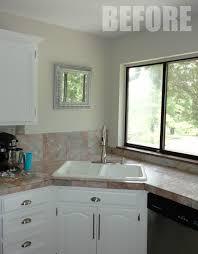 kitchen design ideas for small home kitchens in india idolza kitchen designs photo gallery small spaces design white home architecture ideas interior ideas