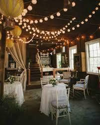 wedding venues in connecticut a vintage inspired barn wedding woodstock connecticut martha