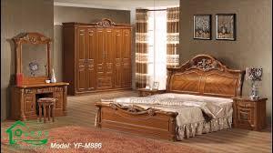 Oak Bedroom Furniture Sets Bedroom Solid Wood Furniture Izfurniture