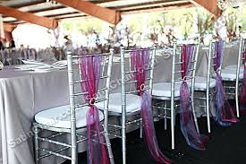 chair rental chicago table and chair rental chicago thelt co