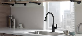 essa collection delta faucet