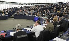 consiglio dei ministri europeo consiglio dei ministri europeo 28 images le istituzioni