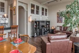 3 Bedroom Apartments Nashville Tn Apartment Rockin U0027 River Loft Downtown Nashville Tn Booking Com