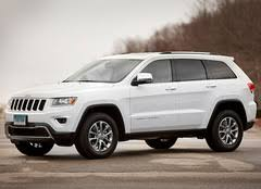 jeep 2014 white updated 2014 jeep grand v6 joins our test fleet with
