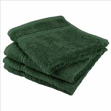 home design brand towels tips nice forest green bath towels applied to your home concept