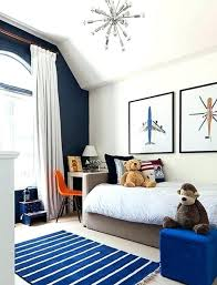 Baby Boy Bedroom Designs Blue Boy Bedroom Ideas Boys Bedroom Ideas Designs Photos Baby