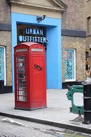 Urban Outfitter Covent Garden - slideshow of covent garden camden town and regent u0027s park photos