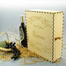 wine themed gifts 372 best wine gifts images on wine gifts wine decor