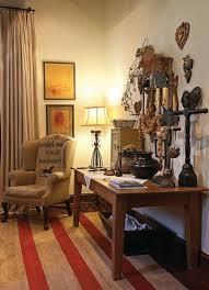 designer schlafzimmerm bel schlafzimmermöbel für eine luxuriöse lounge erfahrung