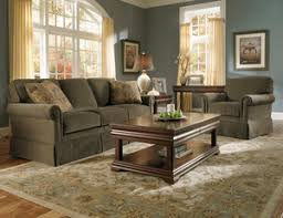 Broyhill Living Room Set Broyhill Sofas And Sectionals