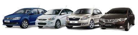 Hyundai Cars In Rapid City by City Vs Hyundai Verna Vs Volkswagen Vento Vs Skoda Rapid
