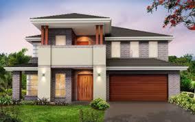 2 story home designs kurmond homes 1300 764 761 new home builders storey home