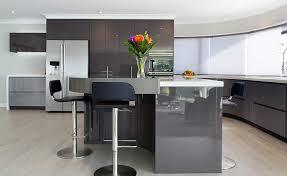 Kitchen Ideas Nz Kitchen Design Ideas Gallery Mastercraft Kitchens