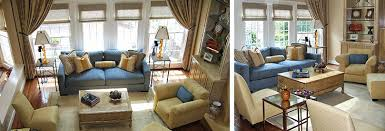 Steven G Interior Design by Interiors By Design International Design Company Interiors Steven