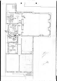 Royal Festival Hall Floor Plan Saving Souls Chapter 9