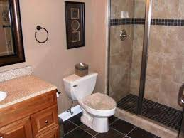 finished bathroom ideas finished basement bathroom ideas home design and decor how to