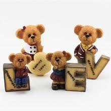 get cheap teddy ornaments aliexpress alibaba