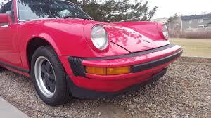 pink porsche 911 1979 porsche 911 targa sc euro spec model rennlist porsche