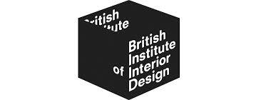Interior Design Magazine Logo Sponsors U0026 Partners London Art Fair 2018