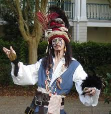 cannibal king mickey u0027s halloween walt disney world in 2006 u2026 flickr