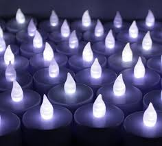 where to buy battery tea lights 29 best flickering battery operated led tea lights images on