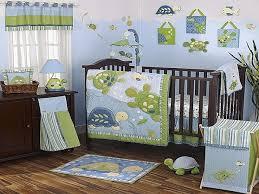 Baby Boy Bedding Crib Sets Boy Baby Bedding Crib Sets Cheap Modern Shipdoan Info
