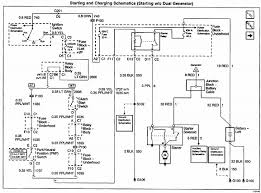 2001 chevy tahoe starter wiring diagram 2001 chevy tahoe stereo