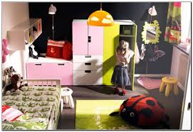 ready built bedroom furniture childrens bedroom furniture ready assembled home improvement ideas