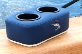 all purpose cup and drink holder for yachts boats rv s planes