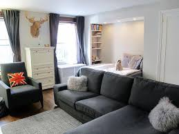 Home Decorating Ideas For Small Apartments 161 Best Small Space Apartments Images On Pinterest Apartment