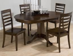 used dining room sets kitchen table beautiful dining room table set in used dining
