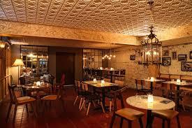 cafe interior design india 10 indian interiors in 10 indian cities design sponge