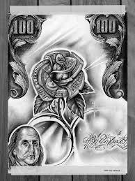 25 trending lowrider tattoo ideas on pinterest chicano art