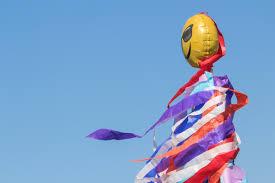Bjork Raise Your Flag Festival Ceremonia Recap 2017