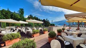 grand hotel cadenabbia lake como