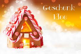 que signifie chambre la chambre de d épice fond d or geschenk idee signifie l
