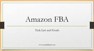 black friday for amazon fba how many hats does an amazon fba seller wear