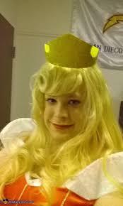 beauty princess aurora costume