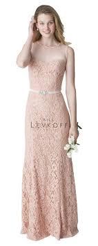 bill levkoff bridesmaid dresses bridesmaid dresses