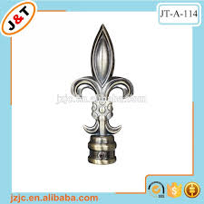 Metal Curtain Rods And Finials Arrow Curtain Rod Finials Arrow Curtain Rod Finials Suppliers And