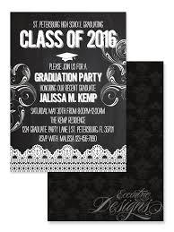 26 best graduation invitations images on pinterest decoration