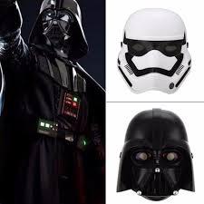 stormtrooper costume spirit halloween popular stormtrooper mask buy cheap stormtrooper mask lots from