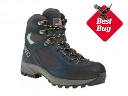 buy boots uk 10 best hiking boots for the independent